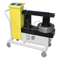 移动式轴承加热器LD35-60H LD35-60H