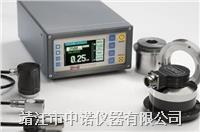 SB-5000美國SBS現場動平衡儀 SB-5000