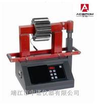 KLW8300中諾軸承加熱器 KLW8300