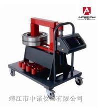 中諾軸承加熱器KLW8500 KLW8500