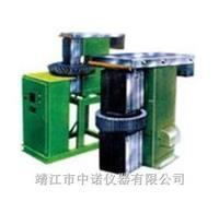 齿轮齿圈加热器SMBE-60 SMBE-60