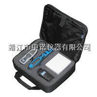CMAK200-SL電機評估套件 CMAK200-SL
