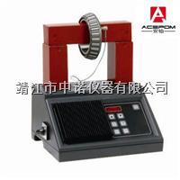 JHDC-2微電腦軸承加熱器 JHDC-2