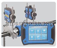 TKSA41無線藍牙激光對中儀TKSA41 TKSA41