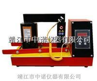中諾定制AD -100D大型軸承感應加熱器 軸承加熱器 非標定制電機鋁殼加熱器  AD -100D