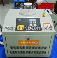 中諾定制AGP-2高頻感應加熱器 20秒快速加熱 流水線專用 AGP-2