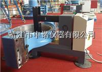 TM250-100軸承加熱器Easytherm250 TM250-100