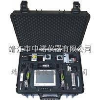 FAC975轧辊对中仪 轧辊平行度测量仪  FAC975