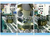 安鉑皮帶輪加熱器 電梯行業拽引輪感應加熱器 APH