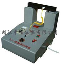 軸承加熱器RDA-480 RDA-480
