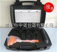 轴承安装工具LDT-33 LDT-33