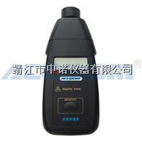 光電轉速表ACEPOM3901 ACEPOM3901