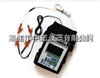T617高級電纜故障檢測儀  T617