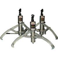 安铂一体式液压拉马SM-5B-10B-15B-20B-30B-50B SM-5B-10B-15B-20B-30B-50B