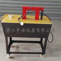軸承加熱器 GJ-15-4A/GJ-20-4A/GJ-40-4A/GJ-60-4A/GJ-10-3A3
