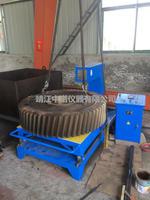 安鉑大型齒輪加熱器 LM-38/42/57