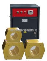 安鉑軸承內套感應拆卸器 LM-C1A/B/C/D