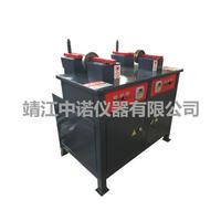 安鉑快速節能雙工位電機鋁殼加熱器 LM-M150S/160S