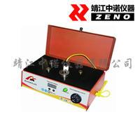 中諾平板加熱器 ZMH-60