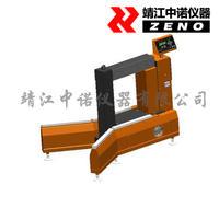 中諾軸承加熱器 ZMH-4800S