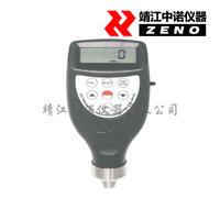 超聲波測厚儀TM-8816 / TM-8816C(新) TM-8816 / TM-8816C