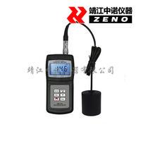 WM-106白度計(分體式) WM-106