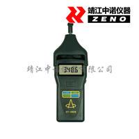激光/接觸轉速表DT-2856 DT-2856