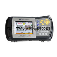 德國普盧福激光對中儀OPTALIGN smart RS5(新)PRUFTECHNIK OPTALIGN smart RS5