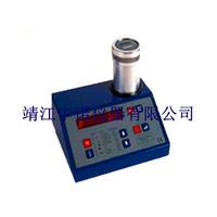 油品总酸值TAN检测仪(电子式)现场快速** TAN