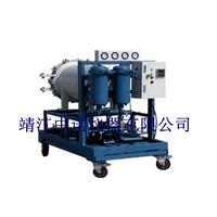 聚結凈油機ACE-200國際領先的聚結分離技術 ACE-200