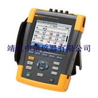 Fluke 434II-P/E/U/B系列三相電能質量分析儀 Fluke 434II-P/E/U/B