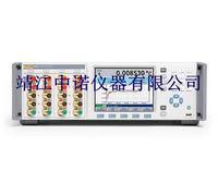1594A/1595A 超級測溫電橋 1594A/1595A
