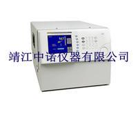 7350 高壓氣體數字壓力控制器/校準器 7350