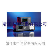 Fluke NORMA 4000/5000 高精度功率分析仪 Fluke NORMA 4000/5000