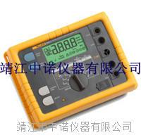 Fluke 1625-2 GEO 接地測試儀 Fluke 1625-2 GEO