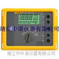 Fluke 1623-2 GEO 接地測試儀 Fluke 1623-2 GEO