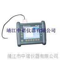 超聲波/里氏兩用硬度計MIC20 MIC20