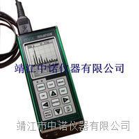 A/B掃描超聲波測厚儀MVX MVX