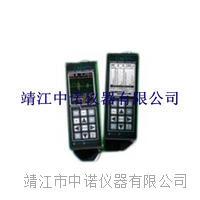 超聲波測厚儀MMX-7/CMX/CMXDL/CMXDL+ MMX-7/CMX/CMXDL/CMXDL+