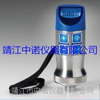 一体化超声波测厚仪PocketMIKE PocketMIKE