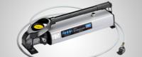 SKF液壓泵150MPa  728619E