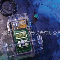 水下超聲波測厚儀UMX/MMX-6 UMX/MMX-6