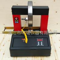 中諾軸承加熱器 LTW-500S