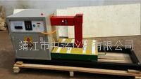 中诺ZNJ系列轴承加热器 ZNJ-20-4/60-4/75-4/100-4/120-4