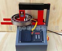 中诺BETEX系列轴承加热器 22ELD/22ESD/24RLD/38ESD/38ZFD