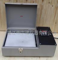 中諾平板加熱器 LTW-20
