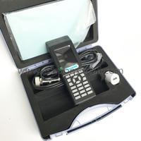 安铂VBT36设备巡检仪点检仪(18年新款网络版) VBT36