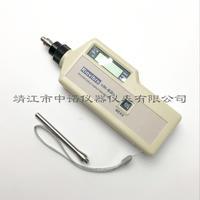 安铂便携式数字测振仪VM-63C VM-63C