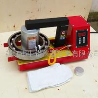 中諾ZNL系列軸承加熱器ZNL490 ZNL490
