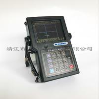絕緣子專用超聲波探傷儀ACEPOM628 ACEPOM628